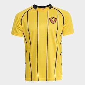 Camisa Adidas Sport Recife III 2016 nº 17 - Rogério O. - Compre ... 0742d05599fde