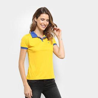 9badbde7dd Camisa Cruzeiro 2014 n° 10 - Edição Limitada Feminina