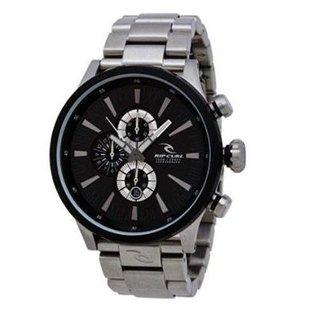 12d5d12c9f5 Relógios Rip Curl Femininos - Melhores Preços