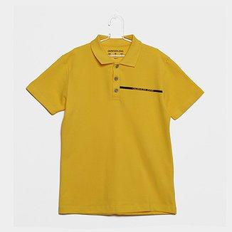 7d33dac0ee Calvin Klein - Produtos para Meninos - Infantil