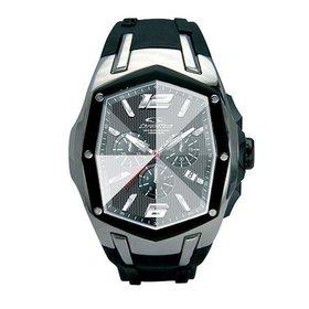 3f373cacc011b Relógio Technos Sports 2039AS 1P 48mm Lendas do Podium - Compre ...