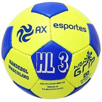 Compre Bola de Handebol de Areia Li Online  75d73f5028852