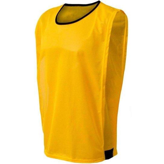 Kit Colete GB TRB Reforçado 12 Unidades - Amarelo - Compre Agora ... 2aaf1133f54d3