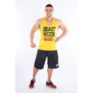 Compre Camiseta Regata Masculina Online  e829e36de7635