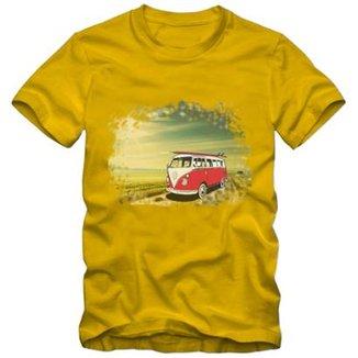 91019cb706 Compre Camisetas Estivanelli Online