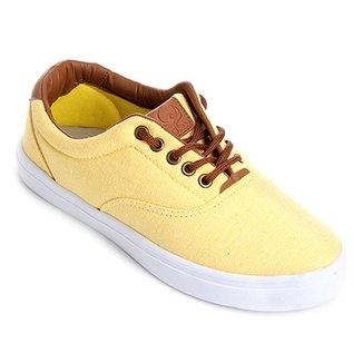 aab693a5fb0 Compre Tenis Amarelo Neon Online