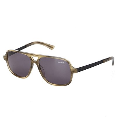 Óculos de Sol Colcci C0055 Feminino