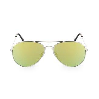 Compre Oculos de Sol Feminino Online   Netshoes fc13040ef8