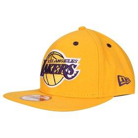 Boné New Era NBA 5950 Script Down Charlotte Hornets - Compre Agora ... abf51e993af