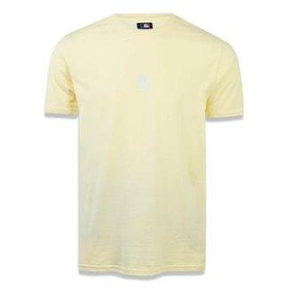 8e5b6eaad8 Camiseta New York Yankees MLB New Era Masculina