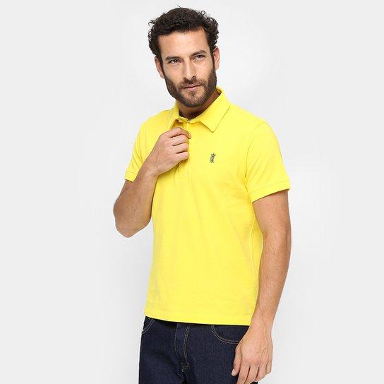 e3b05dc340 Camisa Polo Sergio K. Piquet Tequila es mi Amigo - Compre Agora ...