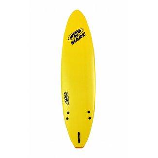 31252a42c Prancha de Surf Maré Softboard 6.0