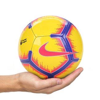 Compre Mini Baliza de Futebolmini Baliza de Futebol li li li Online ... 907db45e98364