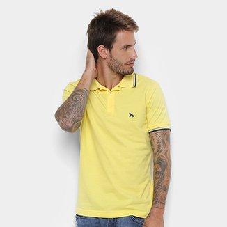 e045a58d39 Camisa Polo Acostamento Masculino 1104002