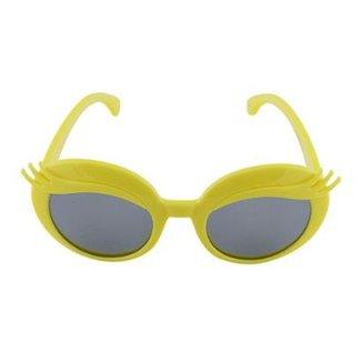 3a3c65609f011 Óculos de Sol Khatto Infantil Charmy