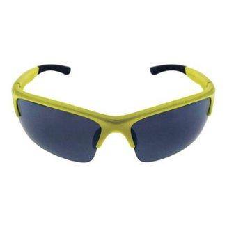 1fa62d6287c4f Óculos de Sol Khatto Esportivo Fast Masculino