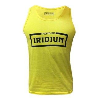 Iridium Labs - Artigos Esportivos Masculinos  1d7ff31a8ca