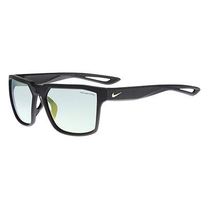 Óculos De Sol Nike Bandit M Ev0949 007 Masculino