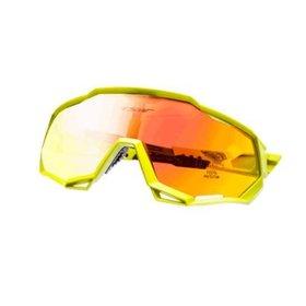 9aaef0fc53fd7 Óculos Kuota K1 - Compre Agora