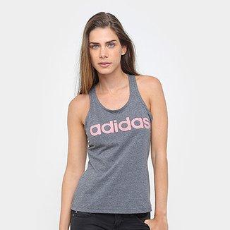 Compre Xorte da Adidas Li Online  94c94a2ae1add
