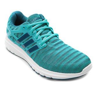7b2dd660bab6e Compre Tenis Adidas Feminino Adulto Online