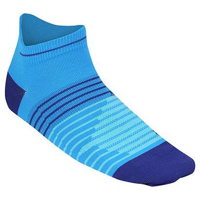 Meia Invisível Nike Dri-Fit Lightweight Numeração 29-33