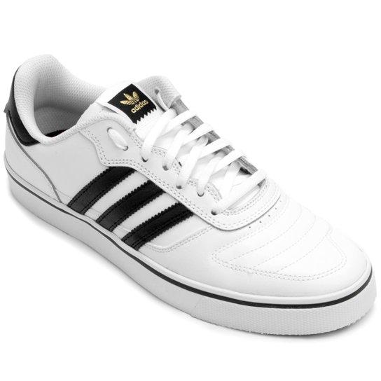Tênis Adidas Copa Vulc - Compre Agora   Netshoes 0887cece8d