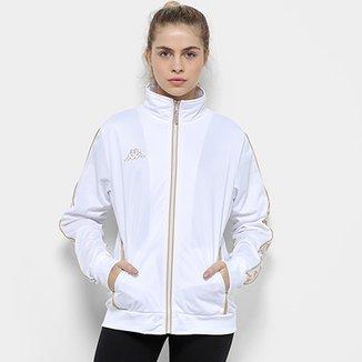 5f367c77e0 Compre Jaqueta Branca Feminina Online