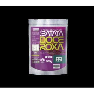 234ab99fa Batata Doce Roxa 100% Refil Force Nutrition 900Gr