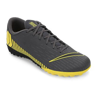 4d2a3a0b81c02 Compre Chuteira Nike Mercurial Glide 3 Fg Campo Online | Netshoes