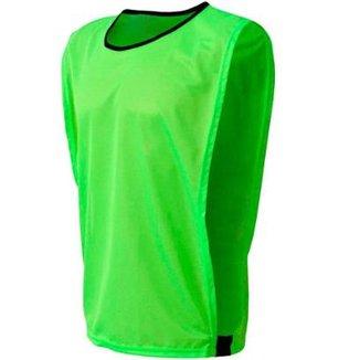18136fac422b1 Compre Colete Futsal Online