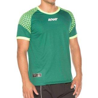 Camisa Rinat Goleiro Steel Hand Masculina 219979a951377