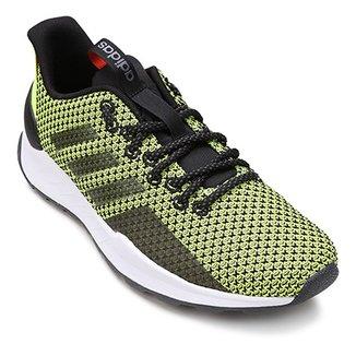 66bf7b33a243c Compre Tenis Mascolino Verde Online
