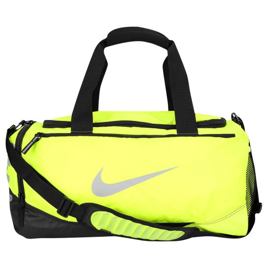 54cca091a Bolsa Nike Vapor Max Air Small - Compre Agora | Netshoes