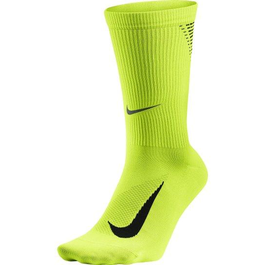3ac0bfc374 Meia Nike Elite Running Lightweight 2.0 - Compre Agora