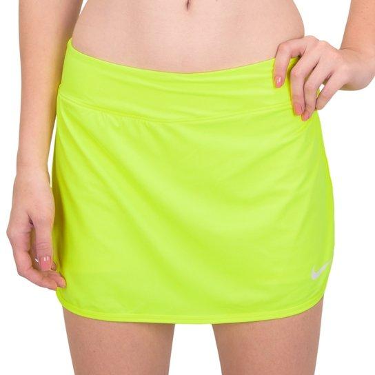 b7758abd71375 Saia Shorts Nike Pure - Compre Agora