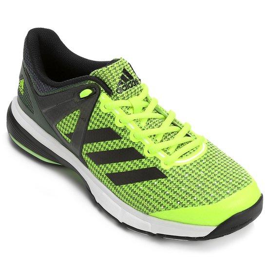 311500fc90c Tênis Adidas Court Stabil 13 - Compre Agora