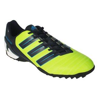 b80369c7b913a Chuteira Society Adidas Predito Xi Trx T