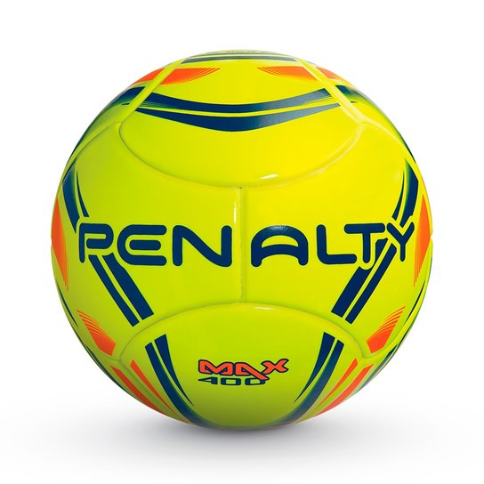 dcd931590a63e Bola Futsal Penalty Max 400 Termotec - Compre Agora
