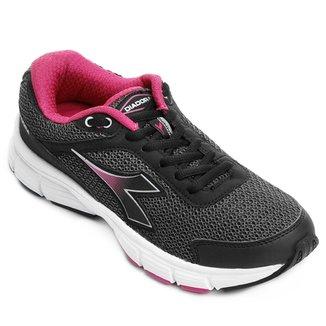 Compre Tenis Diadora Feminino Online  6fd62be4b253a