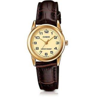 1f2fc082b Relógios Femininos - Comprar em Oferta | Netshoes