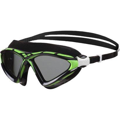 Óculos de Natação Arena X-Sight 2