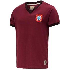 b48c842b87 Camisa Seleção Portugal Away 15 16 s nº Torcedor Nike Masculina ...