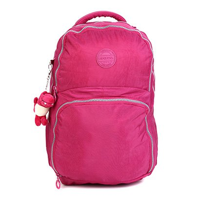Mochila Up4You Basic Feminina