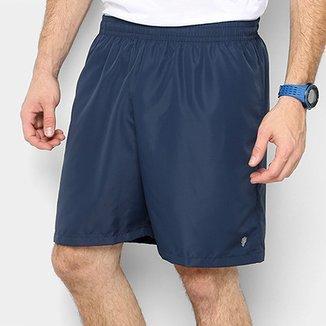 271c295958 Shorts Masculinos em Oferta