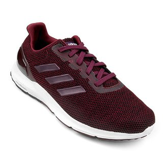 3dc36cc9450 Compre Tenis Adidas Sl72 2009 Online