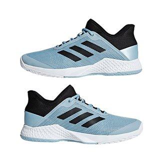 eed858f03dd Tênis Adidas Adizero Club Masculino