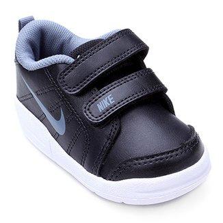 e5100745fdc Tênis Infantil Nike Pico Lt Masculino