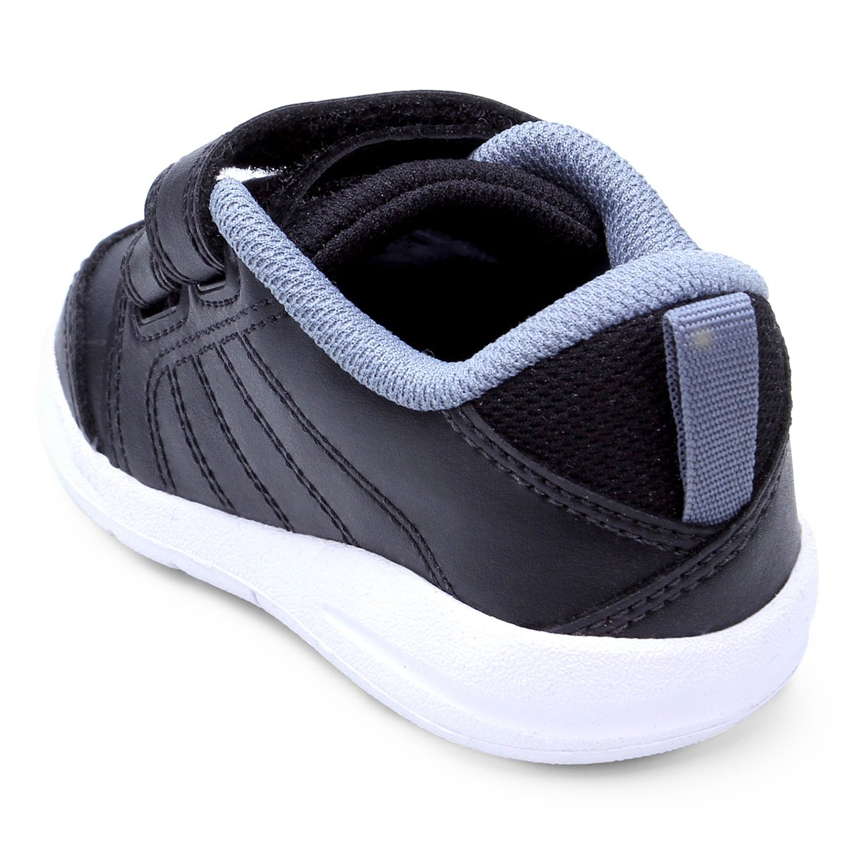 Tênis Infantil Nike Pico Lt Masculino - Tam: 21 - 1