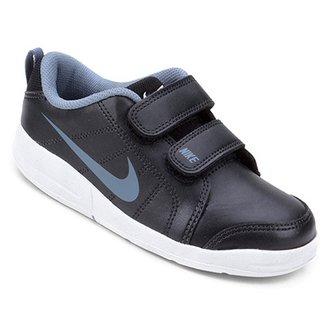 0fb2fbcb1e Tênis Infantil Nike Pico Lt